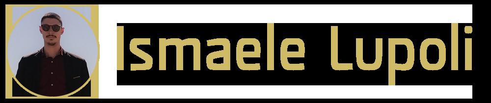 Ismaele Lupoli